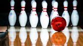 Scherff's latest 300 was a family bowling affair