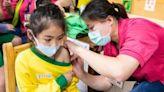 學生校園集中接種流感疫苗大哉問!家長心中5大QA一次解析   蕃新聞