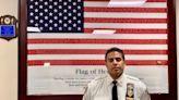 紐約皇后區貝賽111分局長:重點打擊入室盜竊