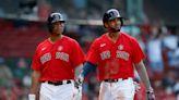 Red Sox view Xander Bogaerts, Rafael Devers as 'cornerstones' entering offseason & 6 other takeaways