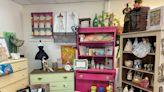 Bayside Artisan Shoppes provides a rebirth for Virginia Beach building
