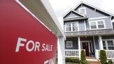 6BR home in Bergenfield sold for $1.1M and more North Jersey real estate deals of the week