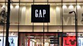 Gap、A&F、Guess利潤飆升!貨物塞港、供應斷鏈,為何他們還能繳出漂亮績效? 經理人
