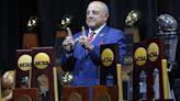 Want to be Wisconsin's next athletic director? Here are the qualifications UW requires for Barry Alvarez's successor
