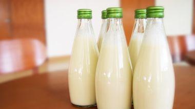 網傳「喝低脂牛奶」易得帕金森氏症 營養師解答!做到1件事免恐慌