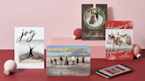 This Shutterfly sale is the best time to get your custom Christmas cards