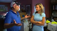 He's not even on my payroll: Business owner fights unemployment claim