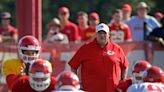 Chiefs announce Training Camp dates at St. Joseph's Missouri Western State University