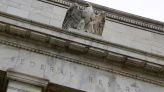 Factbox-How Fed Policymaker Investments Stack up Against Each Other