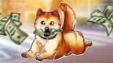 Shiba Inu fetches a new ATH — 3 reasons why SHIB keeps jumping higher