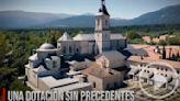 Así repartirá la Comunidad de Madrid los 1.000 de eruos de su nuevo PIR