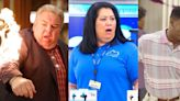 Superstore's Sandra & 9 Other TV Characters That Deserve To Be Treated Better