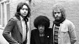 Thin Lizzy Unearth 74 Unreleased Tracks for 'Rock Legends' Box Set