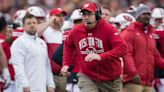 From the transcript: What Badgers coach Paul Chryst said about his team, quarterback Graham Mertz and more