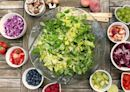 168斷食甩肉10公斤!甜食控林清麗聰明吃、健康瘦