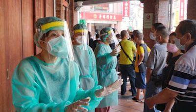 台灣疫情5.2%致死率居高不下!醫曝原因:下降不見得是好事