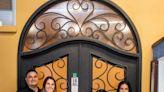Best of Orange County 2021: Best door/window company