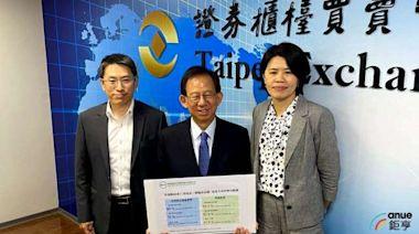 〈高端腸病毒疫苗〉台灣、越南最快下季申請藥證 明年上市銷售   Anue鉅亨 - 台股新聞