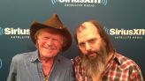 Steve Earle to Pay Tribute to Billy Joe Shaver on SiriusXM