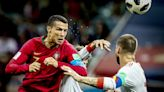 UEFA Euro 2020: Stream info, schedule, top players