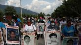 Mexico Asks Israel to Extradite Ex-Official Over Missing Students Case