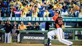 潘武雄展現老將價值 單場猛打賞助統一奪勝 - 中職 - 棒球 | 運動視界 Sports Vision