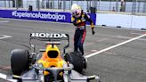 Why Verstappen's F1 scepticism puts pressure on Pirelli