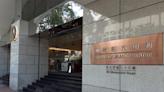 中國房市結冰》中小型地產商半年來倒203家 深圳「二手房參考價」上路成交量跌6成
