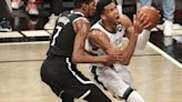 NBA playoff prop bets: Milwaukee Bucks Giannis Antetokounmpo props for 6/23/2021