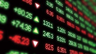 港股26,000點關見爭持 本周重磅藍籌業績料左右走勢