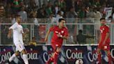 Wiebe: How Philadelphia's Adam Najem ended up an Afghan international | MLSSoccer.com