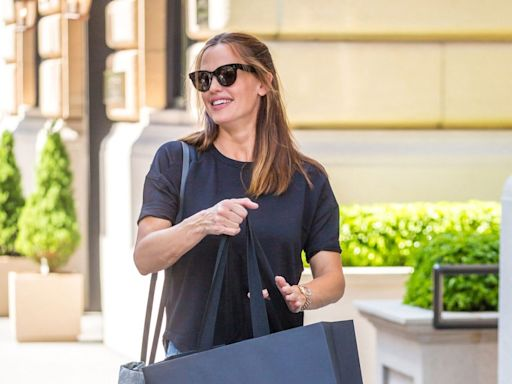 Practically Every Celebrity Wears This Brand — and It's Marked Down at a Secret Sale