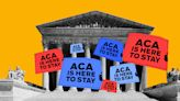 Opinion | SCOTUS's punt on Obamacare still leaves the law vulnerable