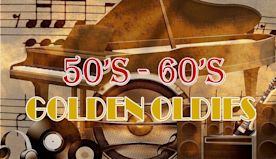 50's 60's & 70's Greatest Hits Oldies But Goodies - Nonstop Oldies But Goodies Songs Medley