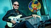 R.I.P. Bob Kulick, Lou Reed Guitarist and SpongeBob Songwriter Dies at 70