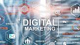 Entrepreneurs: How to start your own digital marketing agency