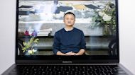 Alibaba's Jack Ma Emerges After Keeping Low Profile