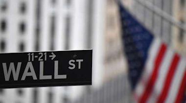 〈美股盤前要聞〉 美債殖利率跌破1.4% 美股期貨上升 | Anue鉅亨 - 美股