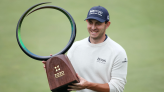 2020 Zozo Championship leaderboard, grades: Patrick Cantlay outlasts favorites for win in California