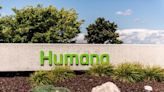 Humana (HUM) Boosts Value-Based Care With New PCF Model