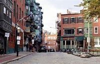Image courtesy of pinterest.com