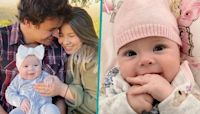Bindi Irwin Shares Adorable New Photos With Daughter Grace After Weeks-Long Social Media Break