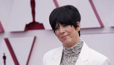 "Songwriter Diane Warren Takes Historic Oscars Loss In Stride; Feels ""More Love And Support"" From Movie Music Community Than..."