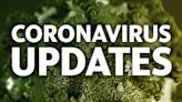 Answers to your questions about 'stay at home' coronavirus orders in Northern California