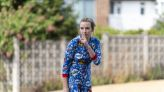 'Killing Eve' Season Two Becomes The BBC's Most-Streamed Show Of 2019