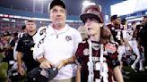 Jimbo Fisher Had Blunt Reaction To Oklahoma, Texas Rumors