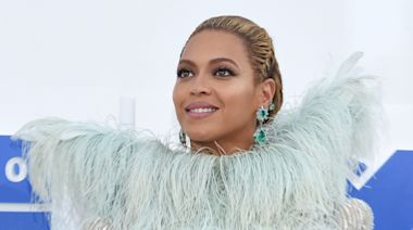 How Much Is Beyoncé Worth?