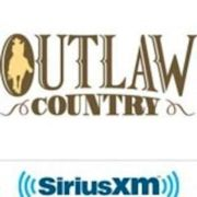 Outlaw Country (Sirius XM)