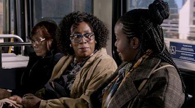 'Bob ♥ Abishola' Co-Creator Gina Yashere Promoted To Series Regular On New CBS Comedy