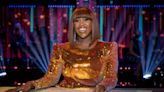 Strictly Come Dancing's Motsi Mabuse: Being Black is not just a hashtag